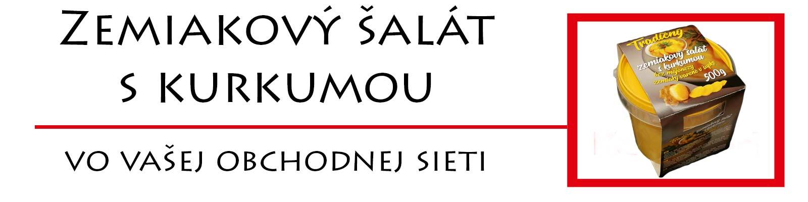 zemiakový-šalát-s-kurkumou
