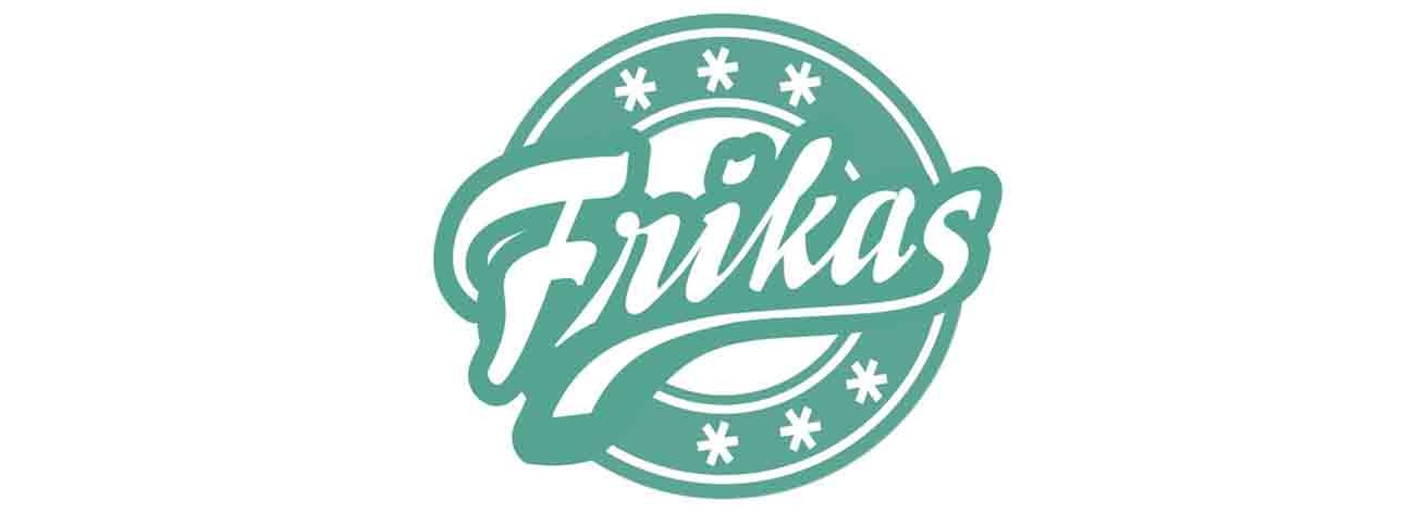 Frikas-zemiakovy-salat-tzatziki